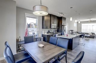 Photo 14: 1603 Symons Valley Parkway NW in Calgary: Evanston Row/Townhouse for sale : MLS®# A1090856