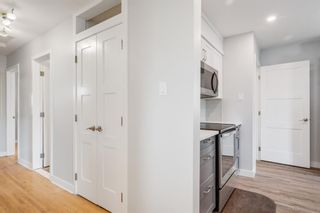 Photo 8: Southwood-59 sussex Crescent SW-Calgary-