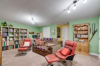 Photo 18: 116 371 Marina Drive: Chestermere Row/Townhouse for sale : MLS®# A1110629