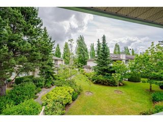 """Photo 16: 112 13888 70 Avenue in Surrey: East Newton Townhouse for sale in """"Chelsea Gardens"""" : MLS®# R2594142"""