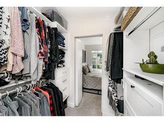 """Photo 14: 111 22562 121 Avenue in Maple Ridge: East Central Condo for sale in """"EDGE 2"""" : MLS®# R2411283"""