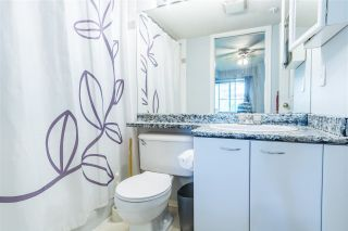 Photo 11: 301 2268 WELCHER Avenue in Port Coquitlam: Central Pt Coquitlam Condo for sale : MLS®# R2265088