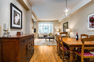 "Photo 5: 3850 WELWYN Street in Vancouver: Victoria VE Townhouse for sale in ""Stories"" (Vancouver East)  : MLS®# R2136564"