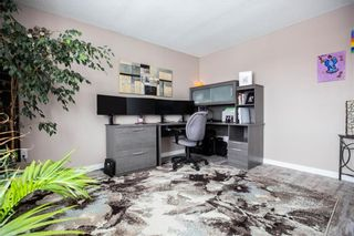 Photo 17: 19 Mireault Lane in Dufresne: R05 Residential for sale : MLS®# 202101105