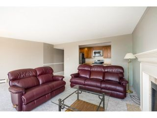 """Photo 14: 812 15111 RUSSELL Street: White Rock Condo for sale in """"PACIFIC TERRACE"""" (South Surrey White Rock)  : MLS®# R2593508"""