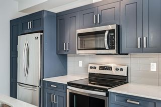 Photo 15: 314 30 Walgrove Walk SE in Calgary: Walden Apartment for sale : MLS®# A1127184