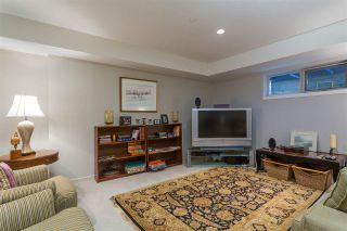 """Photo 27: 15 3750 EDGEMONT Boulevard in North Vancouver: Edgemont Townhouse for sale in """"The Manor At Edgemont"""" : MLS®# R2514295"""