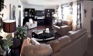 Photo 4: 5225 MAPLE CRESCENT in Delta: Delta Manor 1/2 Duplex for sale (Ladner)  : MLS®# R2062076
