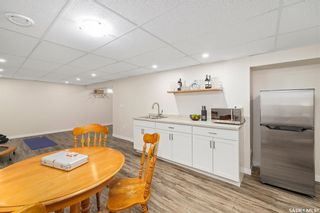 Photo 23: 11 Ling Street in Saskatoon: Greystone Heights Residential for sale : MLS®# SK873854
