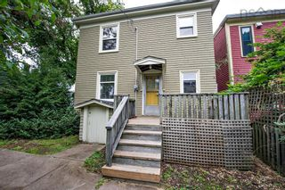 Photo 28: 6072 Jubilee Road in Halifax: 2-Halifax South Residential for sale (Halifax-Dartmouth)  : MLS®# 202123912