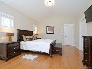 Photo 10: 2798 Guyton Way in VICTORIA: La Langford Lake House for sale (Langford)  : MLS®# 810078
