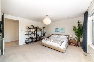 Photo 21: 627 Howatt Drive in Edmonton: Zone 55 House for sale : MLS®# E4228229