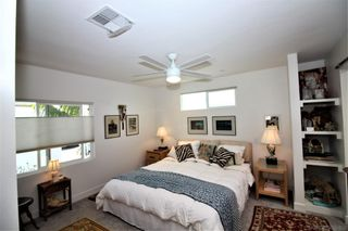 Photo 26: CARLSBAD WEST Mobile Home for sale : 2 bedrooms : 7230 Santa Barbara Street #317 in Carlsbad