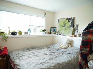 Photo 16: 8 Rosamond St in : Na South Nanaimo House for sale (Nanaimo)  : MLS®# 862127