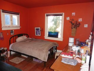 Photo 10: 333 BOUNDARY Road in Vancouver: Hastings Sunrise House for sale (Vancouver East)  : MLS®# R2555972