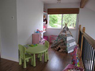 Photo 18: 11981 248 Street in Maple Ridge: Cottonwood MR House for sale : MLS®# R2165177