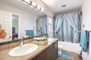 Photo 27: 123 Panton Landing NW in Calgary: Panorama Hills Detached for sale : MLS®# A1132739
