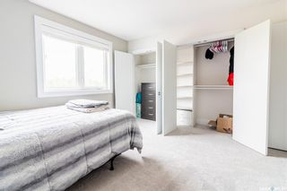 Photo 32: 3613 Parliament Avenue in Regina: Parliament Place Residential for sale : MLS®# SK867290