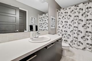 Photo 20: 38 Redstone Common NE in Calgary: Redstone Detached for sale : MLS®# A1100551