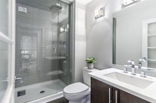 "Photo 18: 257 2175 SALAL Drive in Vancouver: Kitsilano Condo for sale in ""SAVONA"" (Vancouver West)  : MLS®# R2539633"