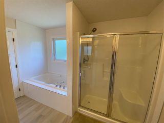Photo 23: 11212 73 Avenue in Edmonton: Zone 15 House for sale : MLS®# E4239376