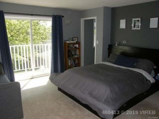 Photo 23: 1212 Malahat Dr in COURTENAY: CV Courtenay East House for sale (Comox Valley)  : MLS®# 830662
