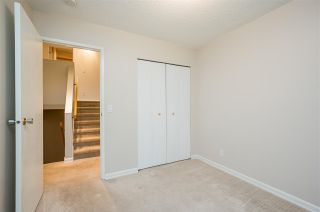 Photo 27: 5380 198A Street in Langley: Langley City 1/2 Duplex for sale : MLS®# R2592168