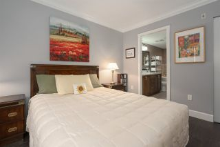 "Photo 10: 304 2959 SILVER SPRINGS Boulevard in Coquitlam: Westwood Plateau Condo for sale in ""TANTALUS"" : MLS®# R2449512"