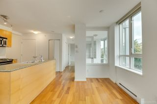 Photo 20: 301 2483 SPRUCE STREET in Vancouver: Fairview VW Condo for sale (Vancouver West)  : MLS®# R2568430