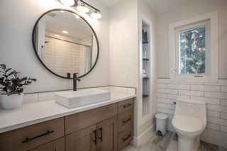 Photo 34: 6 W Meeres Close in Red Deer: Morrisroe Residential for sale : MLS®# A1089772