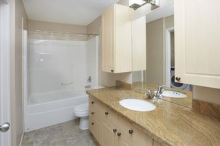 Photo 16: 14054 159A Avenue in Edmonton: Zone 27 House for sale : MLS®# E4249538
