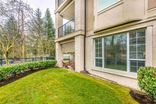 Photo 26: 111 20281 53A Avenue in Langley: Langley City Condo for sale : MLS®# R2561841