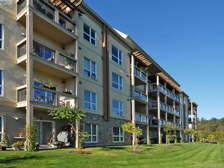 Photo 19: 207 1156 Colville Rd in VICTORIA: Es Gorge Vale Condo for sale (Esquimalt)  : MLS®# 761491