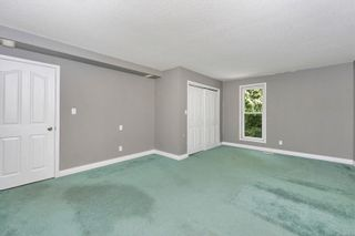 Photo 26: 2657 Nora Pl in : ML Cobble Hill House for sale (Malahat & Area)  : MLS®# 885353