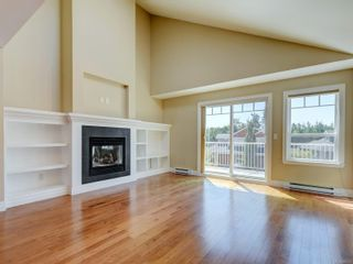 Photo 2: 14 6995 Nordin Rd in : Sk Whiffin Spit Row/Townhouse for sale (Sooke)  : MLS®# 882331