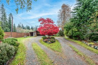Photo 50: 1633 Douglas Rd in : CR Campbell River Central House for sale (Campbell River)  : MLS®# 868711