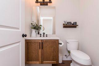 "Photo 6: 51093 ZANDER Place in Chilliwack: Eastern Hillsides House for sale in ""ASPEN WOODS"" : MLS®# R2599786"