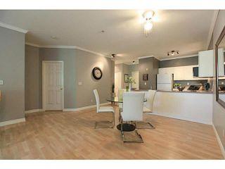 Photo 5: 225 - 2109 Rowland St, Port Coquitlam - Condo for Sale, V1134174