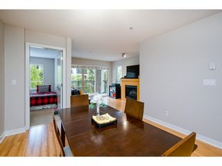 """Photo 11: B311 8929 202 Street in Langley: Walnut Grove Condo for sale in """"THE GROVE"""" : MLS®# R2578614"""