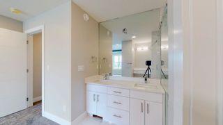 Photo 24: 16107 17 Avenue SW in Edmonton: Zone 56 House for sale : MLS®# E4254712