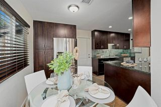 Photo 8: House for sale : 3 bedrooms : 3626 Mount Abbey Avenue in San Diego