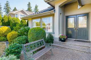 """Photo 4: 2232 140A Street in Surrey: Sunnyside Park Surrey House for sale in """"FOREST EDGE"""" (South Surrey White Rock)  : MLS®# R2602722"""