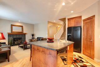 Photo 11: 356 New Brighton Place SE in Calgary: 2 Storey for sale : MLS®# C3614229
