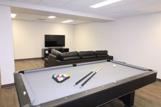 """Photo 22: 101 11205 105 Avenue in Fort St. John: Fort St. John - City NW Condo for sale in """"SIGNATURE POINTE II"""" (Fort St. John (Zone 60))  : MLS®# R2446271"""