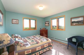 Photo 21: 30310 Rge Rd 24: Rural Mountain View County Detached for sale : MLS®# A1083161