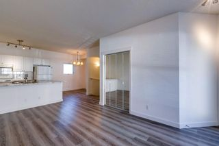 Photo 5: 5 603 15 Avenue SW in Calgary: Beltline Row/Townhouse for sale : MLS®# A1128443