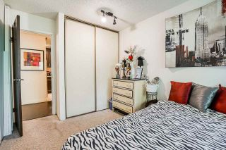 """Photo 22: 312 3911 CARRIGAN Court in Burnaby: Government Road Condo for sale in """"LOUGHEED ESTATES"""" (Burnaby North)  : MLS®# R2500991"""