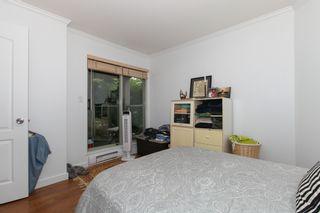 Photo 7: 101 1082 W 8th Avenue in LA GALLERIA: Home for sale : MLS®# V1122456