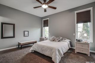 Photo 14: 119 602 Cartwright Street in Saskatoon: The Willows Residential for sale : MLS®# SK859204