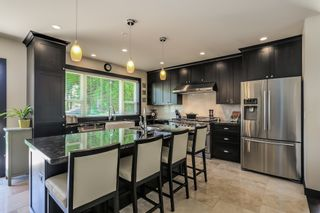 Photo 6: : Home for sale : MLS®# F1447426